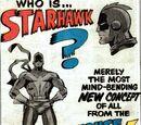 Marvel Super-Heroes Vol 1 20/Images