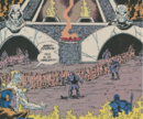 Earth-91955 from Silver Surfer Vol 3 55.png
