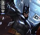 The・Batman