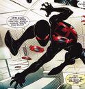 Peter Parker (Earth-616) from Spider-Man Deadpool Vol 1 8 001.jpg