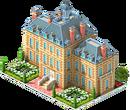 Chateau de Balleroy.png