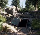 Бункер Датча