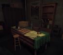 Предметы Far Cry 5