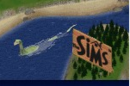 TS1 Sea monster.png