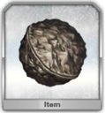 Yggdrasil seed.png