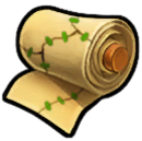 Bolt of Cloth.png