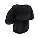 Black Robe.png