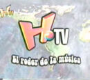 HTV (Latin America)