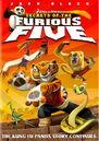 SOTFF-dvd2.jpg