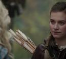 Robin Hood (童話鎮 第5季第8集)