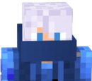 Frost Man