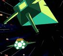 Destiny Destroyer
