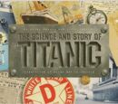 The Science and Story of Titanic