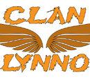 Clan Lynno (Tierra-617)
