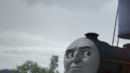 JourneyBeyondSodor595.png