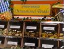 International Bread Center-006.png