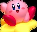 Kirby: Return To The Resort
