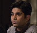Jagdeep Patel
