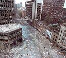 24 April 1993