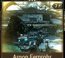 Argon-Fernrohr