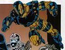 Curtis Elkins (Earth-616) from Venom Lethal Protector Vol 1 2 0001.jpg