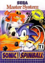 Sonic Spinball (SMS) Portugal.png