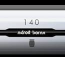 Adroit Borax
