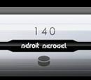 Adroit Aerogel