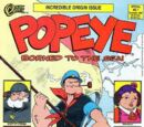 Darkanine/Popeye feats