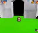 Goomba's Easter Egg Hunt
