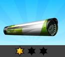 Hyperloop Hype Achievements