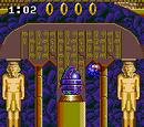 Bonus Stage (Sonic the Hedgehog Spinball) (8-bit)