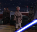 Purgo Jedi