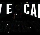 Cave Carson Titles