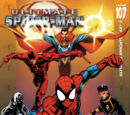 Ultimate Spider-Man Vol 1 107/Images