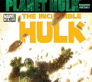 Incredible Hulk Vol 2 105