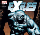 Exiles Vol 1 32