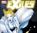 Exiles Vol 1 36