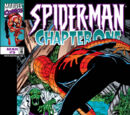 Spider-Man: Chapter One Vol 1 5