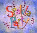Spatula Party