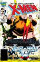 Uncanny X-Men Vol 1 206.jpg