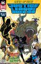 Justice League of America Vol 5 29.jpg