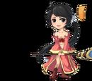 Mariogoods/Heroine (Shao Xia Yi Zhu Xiang)