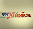 TN Música