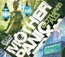 Mother Panic: Gotham A.D. Vol 1 2