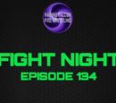 Fight Night 134