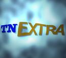 TN Extra