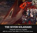 Seven Solarians
