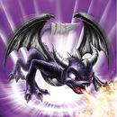 Dark Spyro Skylanders.jpg