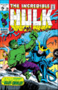 Incredible Hulk Vol 1 126.jpg
